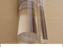 Varilla de acrílico, varilla de plástico,Varilla PMMA