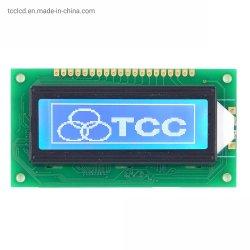 128X32 Azul LCD STN LCD de pantalla de la Junta LCM 128*32