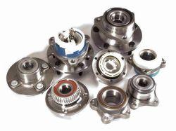 Высоким стандартам качества передачи промышленных приводной цепи