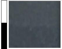 Preto Nacarado 2 Pigmento Preto Prata