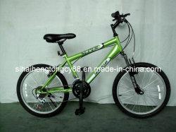 """"""" Fahrrad des Kind-20 für Jungen mit guter Qualität Kb-009"""