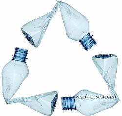 1mm 2mm de color gris claro RPET sentía Tejido sin tejer para limpiar la bolsa de reciclaje