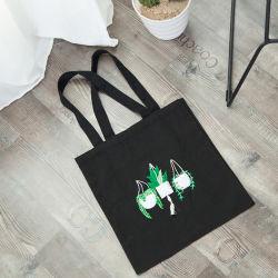 2018 Новый комплект для прогулочных судов моды креста внакидку комплект швейных DIY вышивка комплект для подушки безопасности