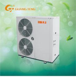 17kw Pompe à Chaleur Air Eau de source pour le ménage