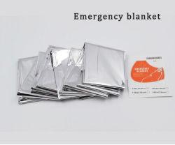 응급처치 키트용 M-Etb01 은 비상 담요 중국