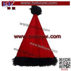 Décoration de vacances Fête de Noël d'articles promotionnels produits de décoration de Noël (B5006)