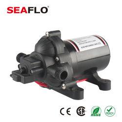 Pompen van het Water van de Irrigatie van Seaflo de Automobiel voor Verkoop