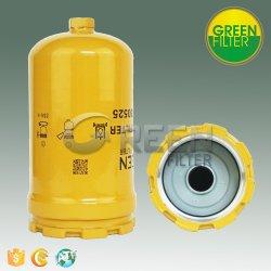 日立掘削機(4630525)のための油圧フィルター使用Sfh 8670 5I-8670