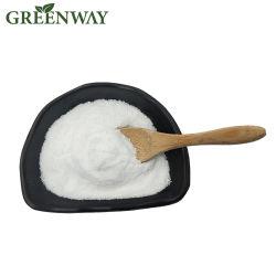 China Fabricante grau farmacêutico Produto Químico 99% de pó de cristais de CAS 302-17-0 hidrato de cloral para venda com preços a granel