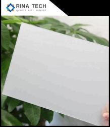 Diffuseur de LED Film LGP-plaque du diffuseur