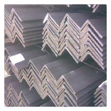 Heißer Winkel des Verkaufs-Gleichgestellt-Winkel-Bar/Ms/galvanisierter Winkel-Stahl von China