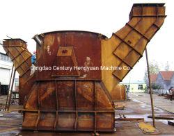 Rahmen-Schweißen, Aufbau, aufbereitendes, Gerät/Herstellung/Präzision/maschinell bearbeitendes/maschinell bearbeitenteile OEM/Metal der Ersatzteil-/Welding/CNC