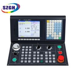 China Szgh grossista 1000tdb-3 em 3 eixos da máquina controladora CNC tornos CNC
