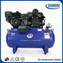 Fabrik-heißer verkaufender konkurrenzfähiger Preis-York-Kompressor