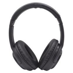 Cuffia stereo della cuffia avricolare di Bluetooth di sport senza fili all'ingrosso di prezzi bassi