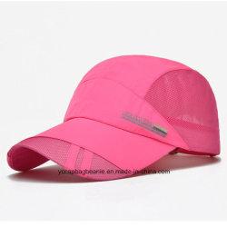 La mode Dry Fit Sports Hat