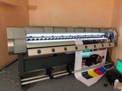 100 дюйм Принтер экологически чистых растворителей и плоттер