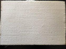 قماش منزلق للهواء الصناعي/هواء منزلق/هواء مخفف هواء/حزام ناقل