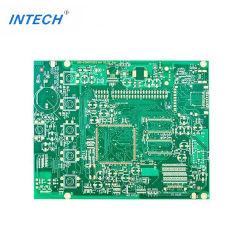 Shenzhen Serviço de Projeto Eletrônico receptor de rádio FM circuito detetor de metais