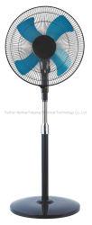 Se o ventilador, o ventilador de Mesa, ventilador de parede 3 em 1 de 18 polegadas