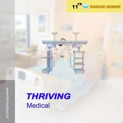 De medische Tegenhanger van het Werkende Theater (thr-MP180C1)