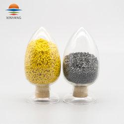 RoHS 기준을%s 가진 최고 분산 색깔 Masterbatch Eco-Friendly 색깔 Masterbatch