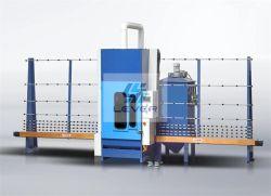 ガラスサンドブラスティング機械、サンドブラスティングのガラス機械、ガラスサンドブラスティング、ガラスSandblaster、砂を吹き付けられたガラス機械、発破機械