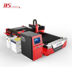 Lasersender-Faser-Laser-Ausschnitt-Maschine Deutschland-Ipg für Metalkohlenstoffstahl