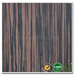 [مكسّر] [إبوني] قشدة زخرفيّة يعاد قشدة خشبيّة لأنّ أثاث لازم خشب رقائقيّ [هبل] باب جلد