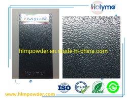 Hot Sale Peinture en poudre de pulvérisation à haute température avec RoHS/atteindre la certification