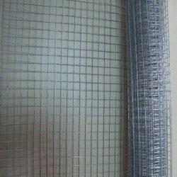 Edelstahl/galvanisierte geschweißten Maschendraht für das verwendete Gebäude
