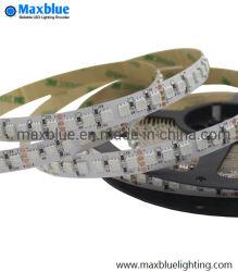 SMD 5050 120 светодиодов/M RGB LED веревки фонарь/Светодиодный индикатор полосы/светодиодные ленты