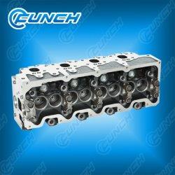 Cilinderkop voor Toyota 5L Amc 909054 OEM 11101-54151, 1110154151