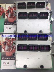 Ecm 3408501 del modulo di controllo elettronico delle parti di motore Qsm11