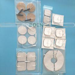 CER anerkannte Qualitäts-10-mehrfachverwendbare Elektroden