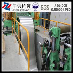 Китай заводская цена Gr1 Gr2 Gr5 Gr7 Gr12 титана газа
