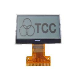 Commerce de gros points 128x64 Affichage graphique Module industriels LCD COG ST7565r
