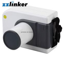 LkC27中国携帯用デジタル歯科X光線機械価格