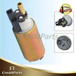 Credirparts 38mm Kraftstoffpumpe E2284 für Ford