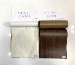 De metal color Galvalume / acero galvanizado, Gi / GL PPGI / / / / Hdgi PPGL Hdgl, el color de la bobina de acero recubierto de decisiones