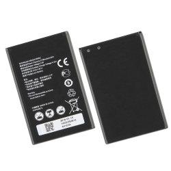2150mAh505076Hb rbc bateria externa para a Huawei Ascend G700 Ascend G606 A199