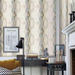 Mural de pared de vinilo decorativo hogar Dormitorios diseños de papel tapiz