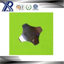 Custom cúpula metálica PCB para interruptor de membrana