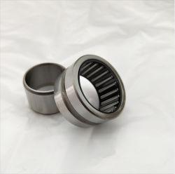 Una buena calidad sólido empuje profesional Collar de la parte inferior K4X7X7bn de cojinete de agujas