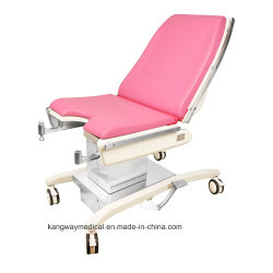 Больница театр ручной гидравлический акушерских специальная операция кровать гинекологические рабочий стол