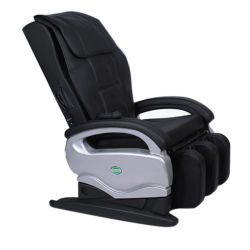 Prix bon marché se détendre maison électrique Salon de beauté fauteuil de massage shiatsu