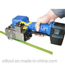 Handtool (Z323)を紐で縛るツール/Batteryを紐で縛るFromm P323電池PP/Pet