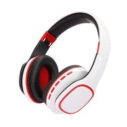 Faltbare beste passende Geräusche, die Bluetooth Kopfhörer-Kopfhörer beenden