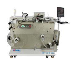 L'équipement pour faire le plein d'étiquettes RFID code RFID Machine d'impression automatique