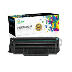 53совместимый картридж с черным тонером Q7553A тонер для HP P2014 P2015